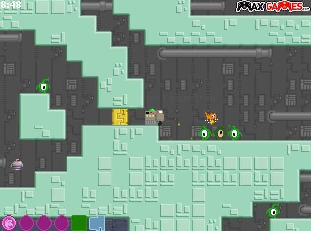 [Robot wants puppy free web game (5)[4].jpg]
