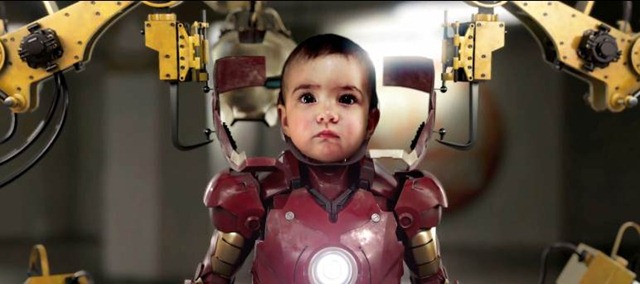 [Iron Baby Parody[4].jpg]