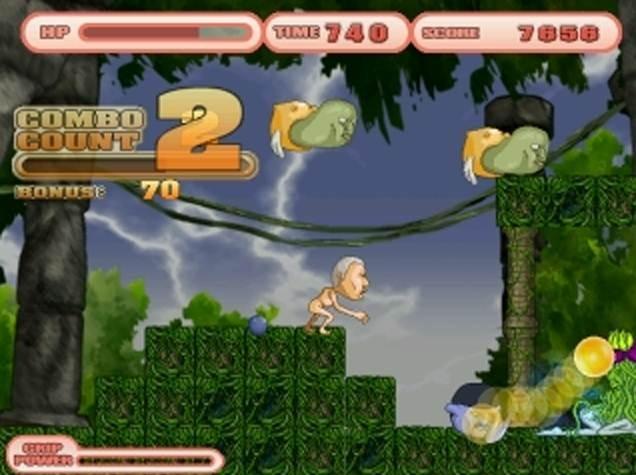 [The Cool Swipe Return to Homura free game pic (7)[5].jpg]