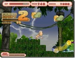The Cool Swipe Return to Homura free game pic (7)