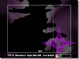 Transcendpang freeware game pic (2)