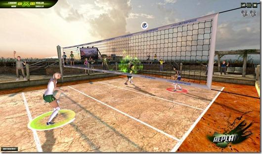 Super Volei Brasil 2 2010-05-24 11-24-00-44