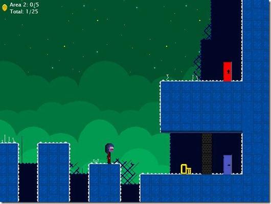 FiNCK free indie game pic (5)