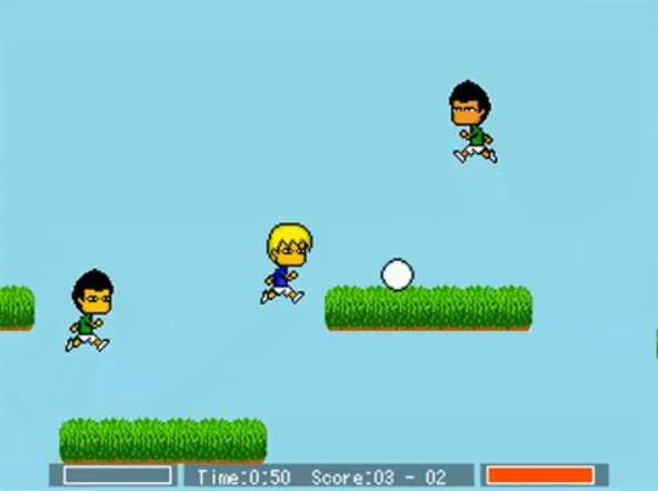 [Jumping Soccer freeware game (2)[9].jpg]