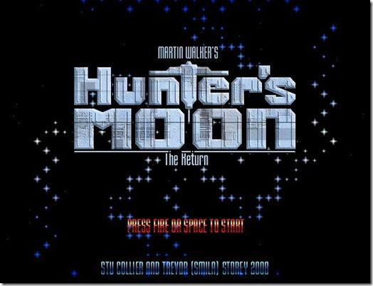 HuntersMoon 2009-03-07 20-49-35-92