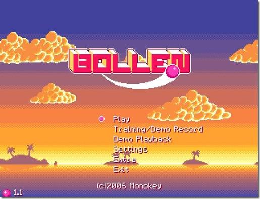 Bollen01