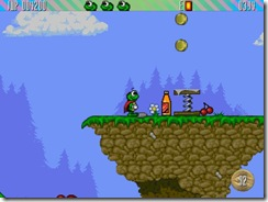 Platformer 2009-03-26 19-41-45-09