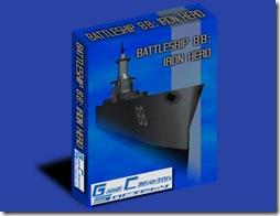 battleship 88 free