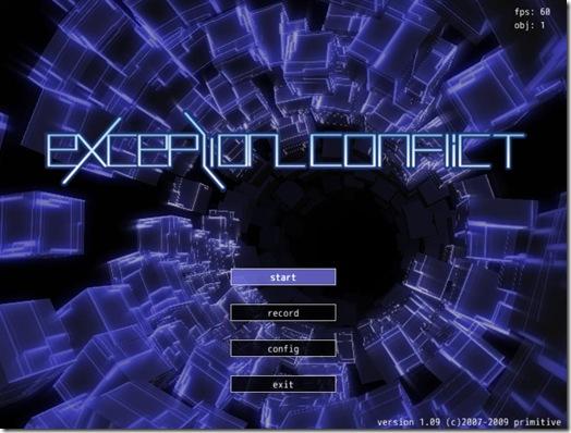 exception_conflict 2009-04-09 01-32-22-89