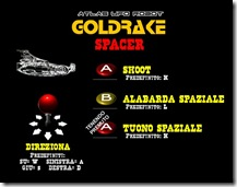 Goldrake SPACER_(2)