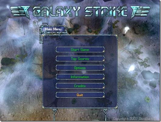 GalaxyStrike 2009-03-30 18-58-31-76