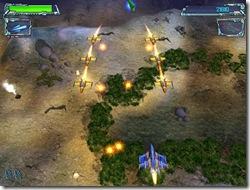 GalaxyStrike 2009-03-30 13-50-55-57