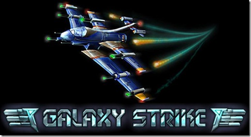 GalaxyStrike_freeware