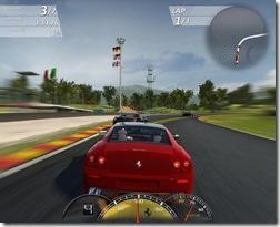 FerrariVR_Hi 2009-04-02 19-28-07-18