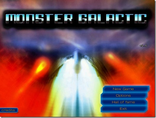 MonsterGalactic 2009-04-21 23-29-20-51