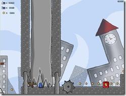 Blob Adventure free game (5)