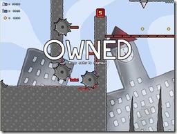 Blob Adventure free game (6)