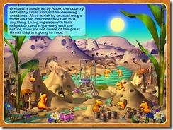 Aboo_Gametop 2009-04-16 19-27-03-65