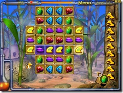Aboo_Gametop 2009-04-16 19-28-00-57