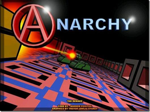 anarchy-v1 2009-04-19 18-24-41-34