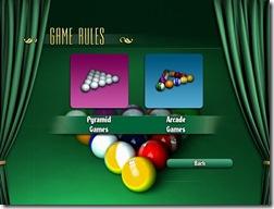 billiard 2009-04-20 19-29-43-64