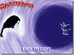 Spatterhouse_fan_game (1)
