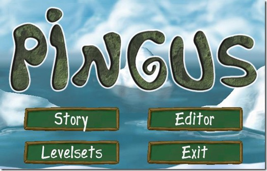 Pingus_freeware (11)