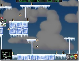 Pingus_freeware (10)