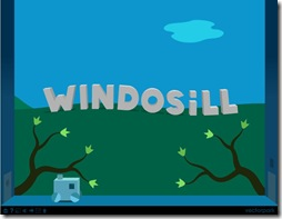 Windosill (1)