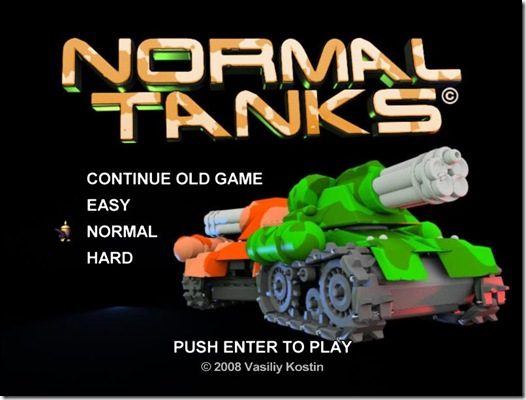 Normal Tanks1 2009-05-01 19-45-23-95