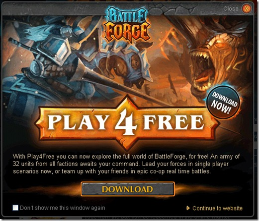 Battleforge_Play_for_free