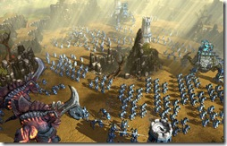 battleforge_screenshot_web_002_Medium