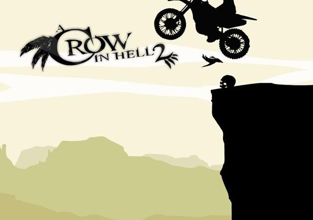 [Crow in Hell (1)[8].jpg]