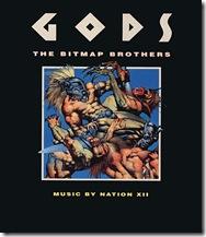 Gods_Remake (5)