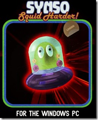 synsosquidharder 2009-05-19 19-46-58-79