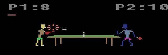 [Cactus ping pong (2)[3].jpg]