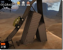 Monster Truck Challenge_freeware (17)
