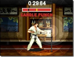 Karate Master Freeware