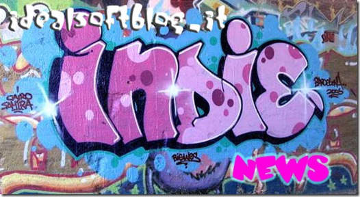 indie news giugno 2009