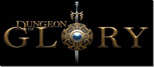 Dungeon Of Glory (4)