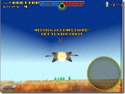 Gravitron X free game (2)
