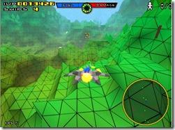 Gravitron X free game (3)