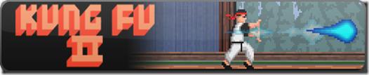 Kung fu master 2 freeware