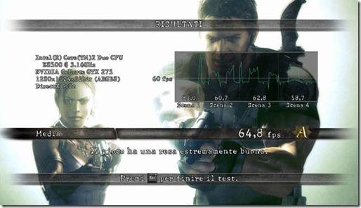 resident evil 5 pc demo benchmark (16)