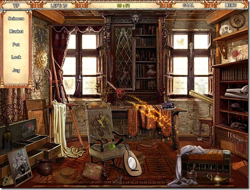 Great Secrets Da Vinci freeware_pic (10)