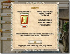 Great Secrets Da Vinci freeware_pic (8)