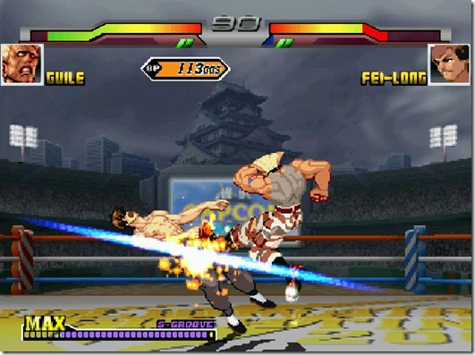 World Warrior Tournament 2 - free fan game_pic (8)