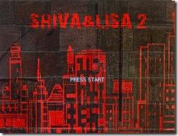 shivalisa23