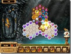 El Dorado free ful game (6)