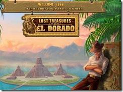 El Dorado free ful game (2)